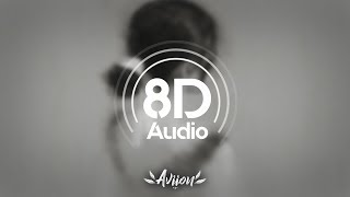 John Legend   All Of Me | 8D Audio