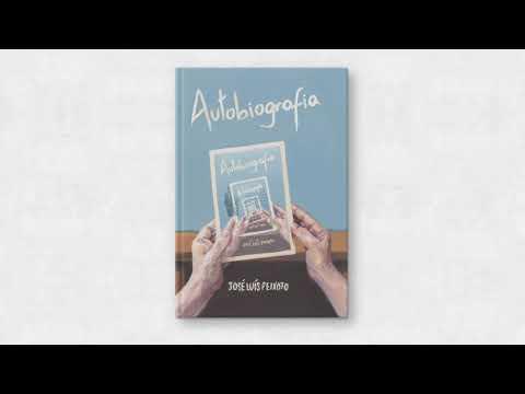 O primeiro livro escrito especialmente para a TAG | TAG Curadoria
