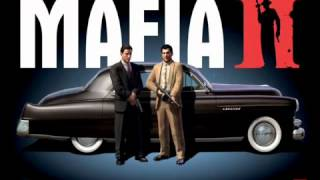 Fats Domino - Ain't That a Shame (Mafia II Soundtrack).mp4