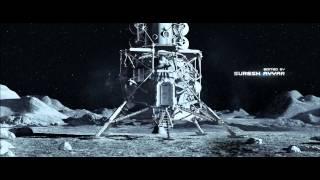 Iron Sky: The First Four Minutes | Kholo.pk