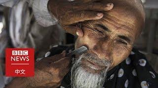 尋找「消失」的維族人:拘留營經歷者講述「再教育」日常- BBC News 中文 |新疆