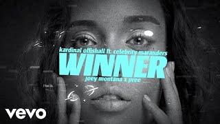 Winner (Spanish Remix) (Lyric Video) - YouTube