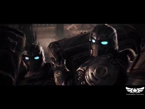 gears of war judgment xbox 360-p2p-rf