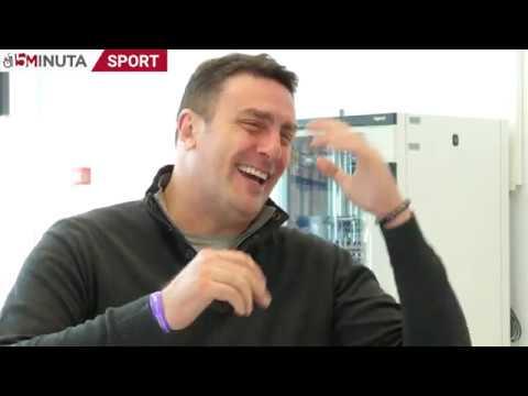 Šarenac: Znam šta su radili i Zvezda i Partizan, ne mogu da navijam za njih