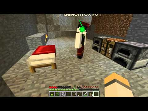 Middle Torch Ep.2 -COOK FASTER!-