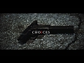 "Tracy T – ""Choices"" f. Pusha T & Rick Ross (Video)"