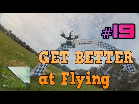 happy-flying-19-throttle-control-hit-gates-easier-when-racing-fpv-drones