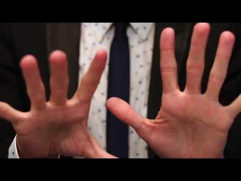 Split Sessions v3: Bill Split by Blake Vogt