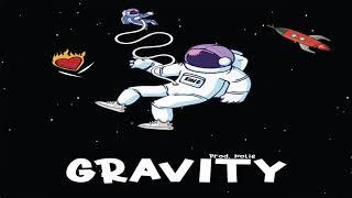 Kidd G Gravity