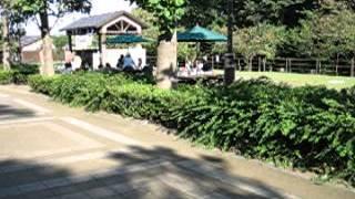 城山公園のイメージ