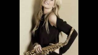 Candy Dulfer - True and Tender