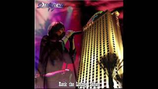 Don Dokken - Live In Las Vegas (Acoustic) - May 1, 2004