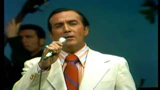 Faron Young Wine Me Up