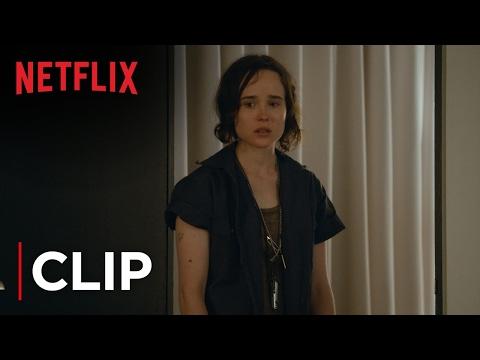 Tallulah (Clip 'Impulse')
