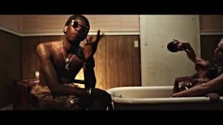 Young Thug  - Take Kare (Custom music video)  ft. Lil Wayne