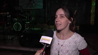 Szentendre MA / TV Szentendre / 2019.10.09.