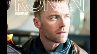 ronan keating   the one you love (Fires) **lyrics**