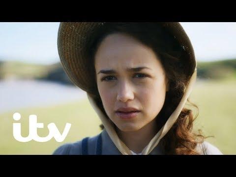 Video trailer för Sanditon | Sunday 25 August | ITV