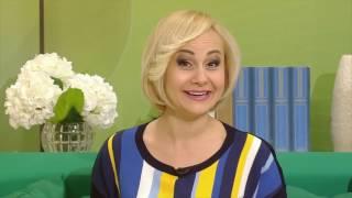 Алена Дмитриева — Суфийский прогноз на 2017