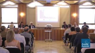Le opportunità del CDU per imprese e professionisti – Gian Enzo Duci, Franco Letrari