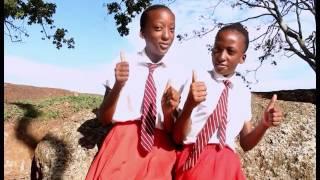 OH UGANDA - White Angels School Masajja UGANDA 2016