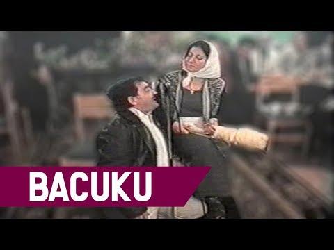 BACUKU - HUMOR