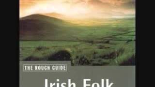 Rough Guide To Irish Folk Paddy Glackin  John Stewarts James Byrnes Pretty Peg