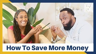 5 Practical Money Saving Hacks | How to Save More Money Every Month