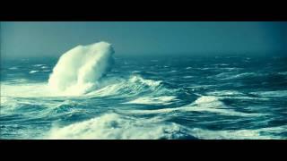 Disneynature Oceans Movie