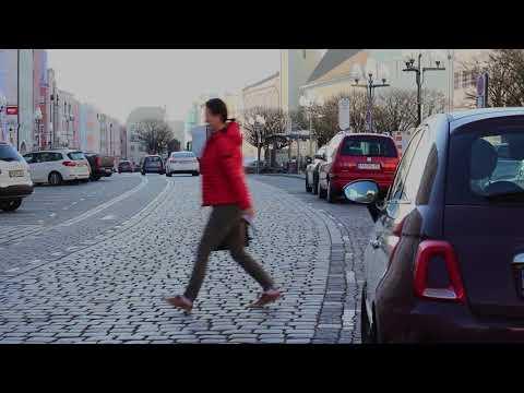 Polnische frauen partnervermittlung kostenlos