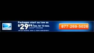 DIRECTV - Phone 800-531-5000 - Toll Free Phone Number for New Service