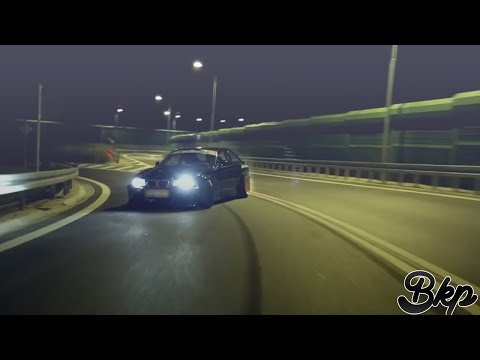 Best Of Street Drifting