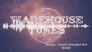 Denney   Empire .たExtended Mixや