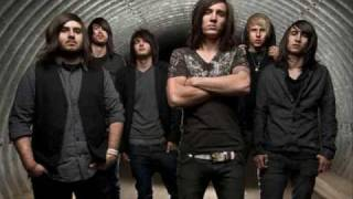 The Word Alive-How To Build An Empire(Lyrics)