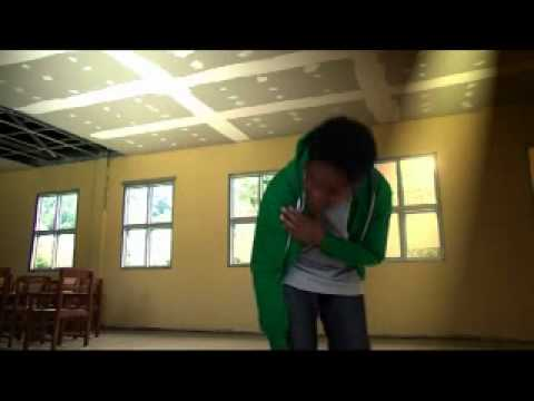 Billy Ohoitimur Ft.  Emill K Boy's Pigi Jua (Nona Parlente) WE BACK TO 2013.mp4