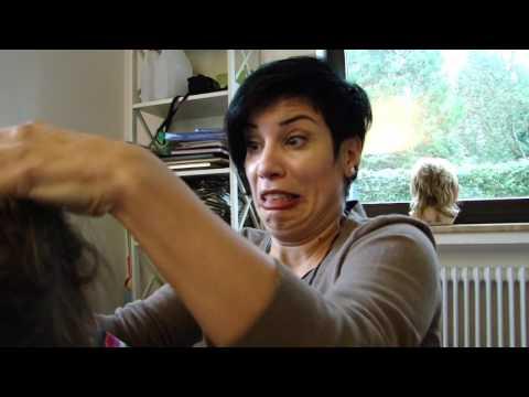 Der Laserapparat für die Behandlung des Haares zu kaufen,