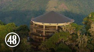 BORACAYAN COSTA RICA PARADISE LOST