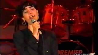 Mia Martini - Vedrai vedrai (live 1993)