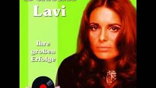 Willst Du Mit Mir Geh'n  -   Daliah Lavi 1971