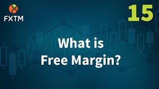 What is Free Margin?