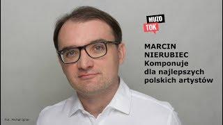 Film do artykułu: Krzysztof Krawczyk nagrał...