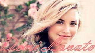 Demi Lovato'nın Tüm Şarkıları İsimlerinden Oluşsaydılar...