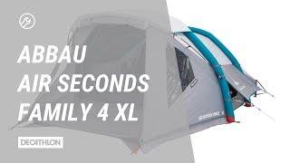 1988e25f3 quechua air seconds family 4 xl - मुफ्त ऑनलाइन ...
