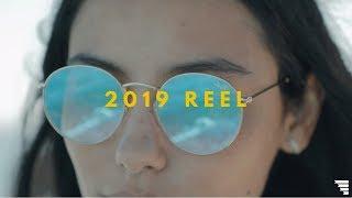 Media Jet Marketing - Video - 1