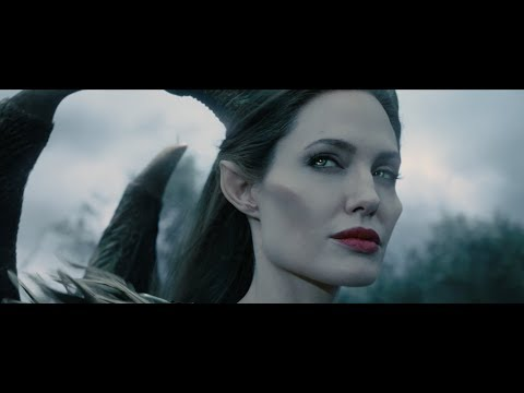 Maleficent (TV Spot 'Are You Maleficent?')