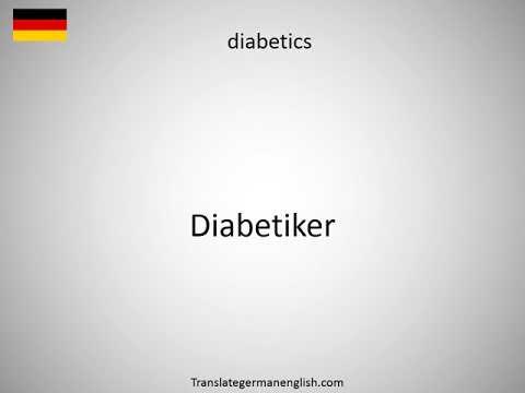 Jednotky na inzulínové stříkačky