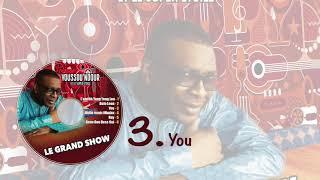 Youssou Ndour - You - Les nouveautés dans l'émission #GrandShow