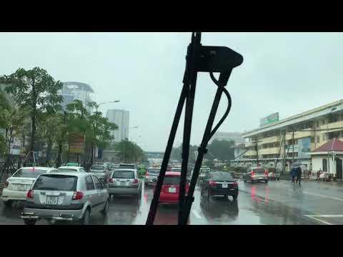 Thuyết Minh : thủ đô Hà Nội ....