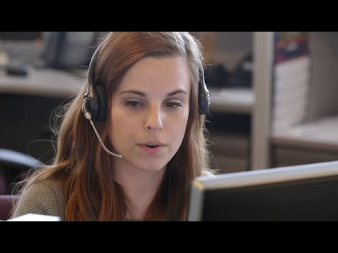mp4 Insurance Agent Geico Salary, download Insurance Agent Geico Salary video klip Insurance Agent Geico Salary