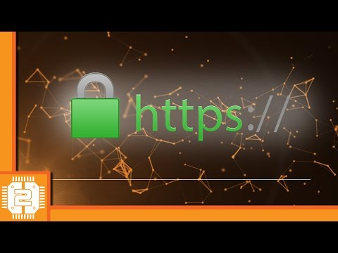 La connessione Sicura | HTTPS